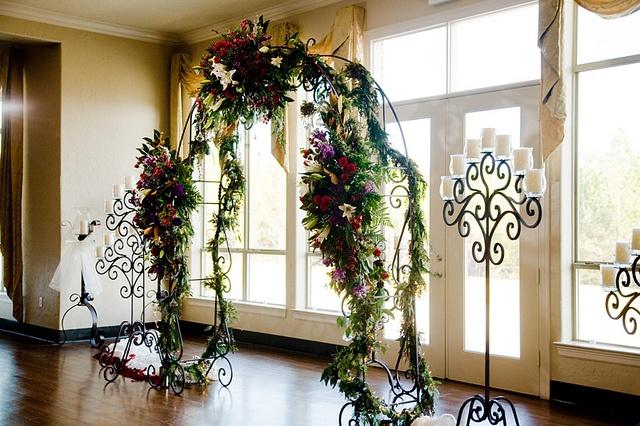 By Longview Weddings Via Flickr Wedding Venues East Texas