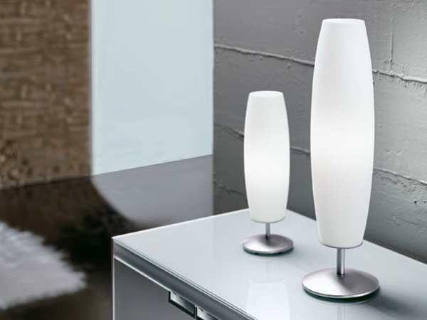 lampadari panzeri : in casa ? stile! #lampade #lampadari #innermost #panzeri ...