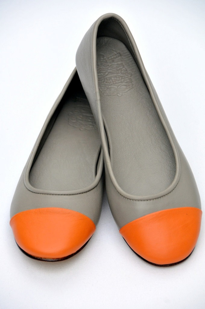 BaliELF Ann Leather flats / women's shoes. sizes: US 4-13, EUR 35-43