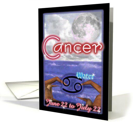 Cancer June 21-July 22 Leo July 23 - August 22 Virgo August 23 - Sept ...