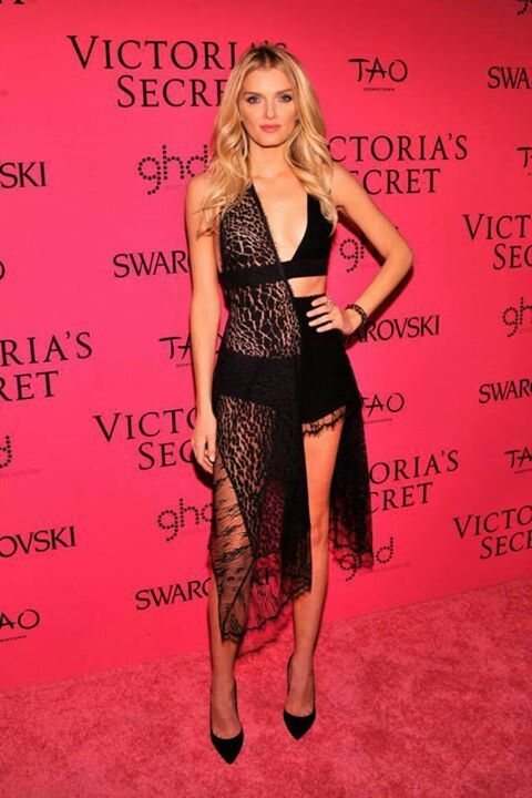victoria's secret after valentine day sale