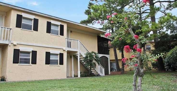 San Pablo Apartments In Jacksonville Fl
