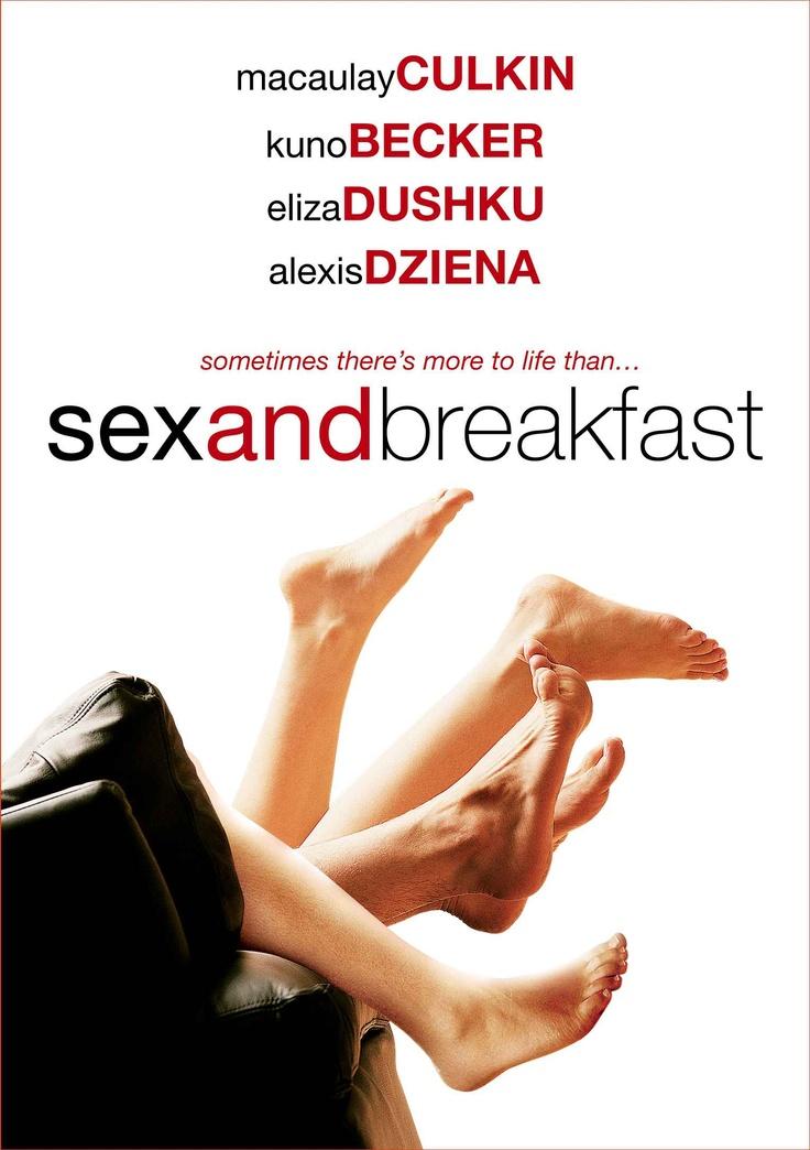 Movie sex and breakfast online
