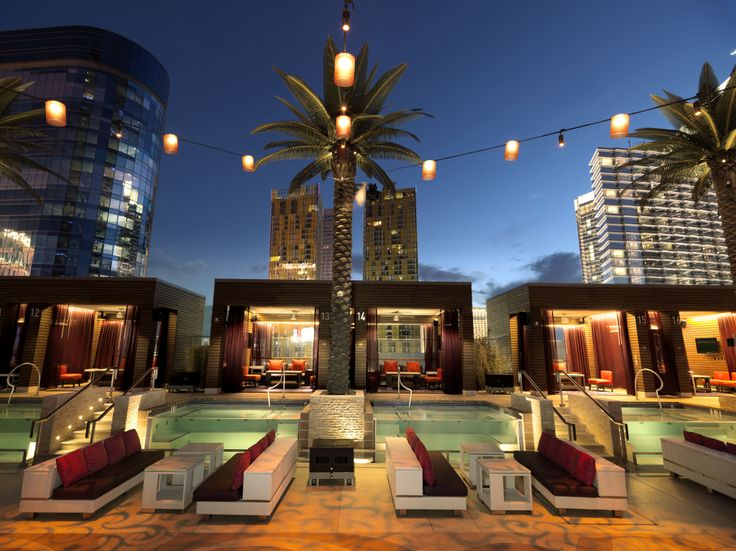 cosmopolitan hotel las vegas hotels.com