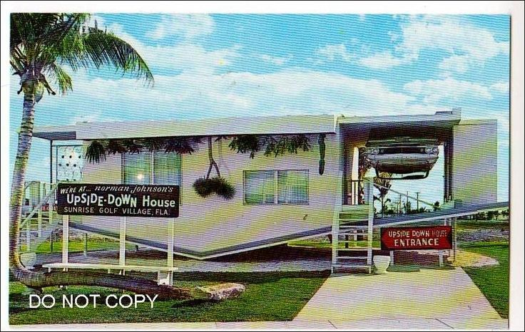 Pin By Michelle Kissel On Googie Architecture Pinterest