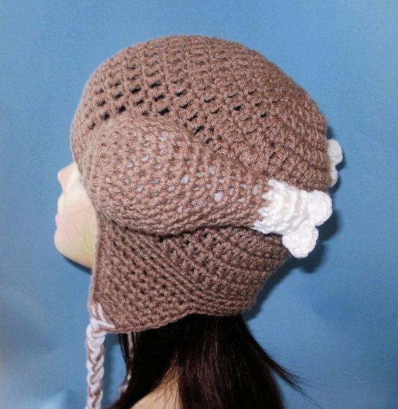 Crochet pattern pdf thanksgiving turkey hat by funycreation 4 50