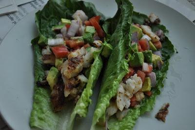 fish taco recipe fish tacos anaheim fish tacos saucy fish tacos basic ...