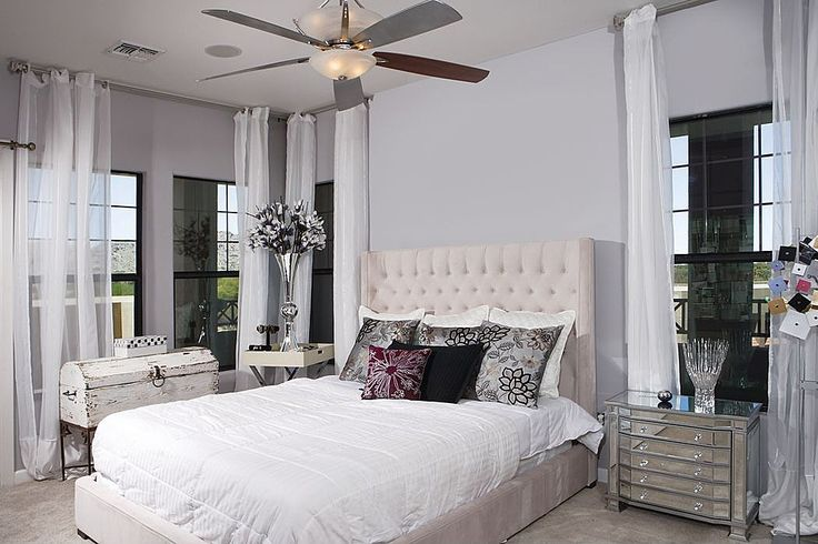 z gallerie style bedroom bedroom decorating ideas