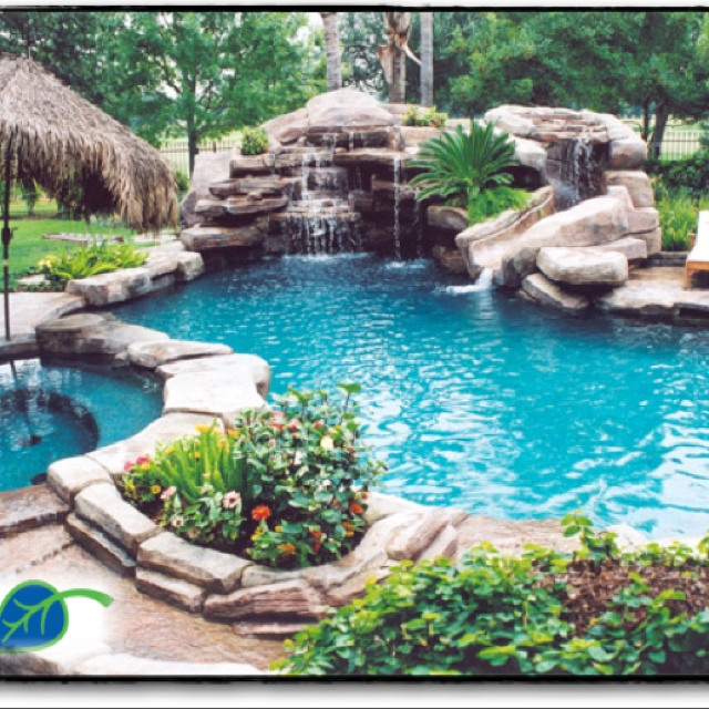 Amazing Pool Spectacular Swimming Pools Pinterest