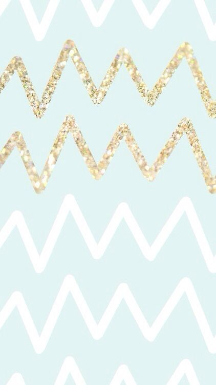 pin by chelsea freeman on backgrounds wallpapers pinterest