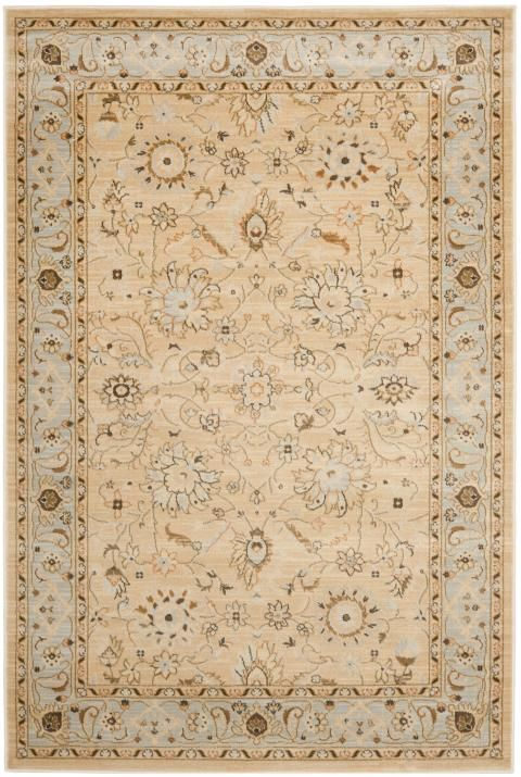 polypropylene rugs area rugs runner rugs 99 from home goods