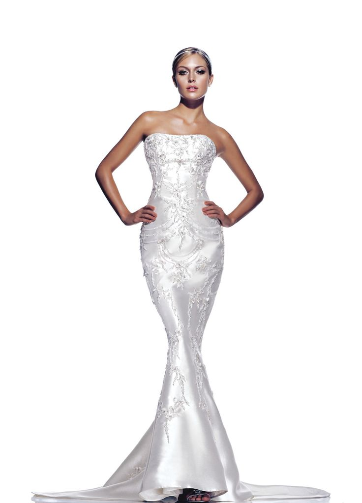 Pin by bridal extravaganza on houston 39 s top wedding for Wedding dresses galleria houston