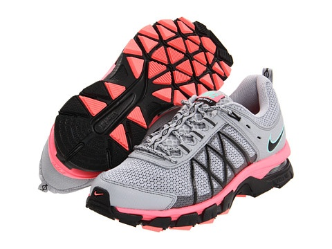 Nike Air Trail Ridge 2