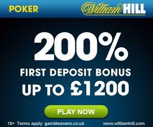 free online poker rooms chips no deposit