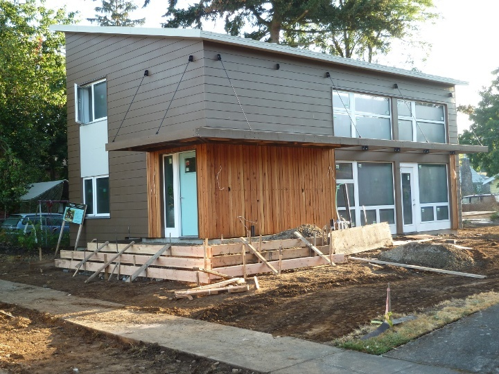 Horizontal Siding Ankeny Materials Pinterest
