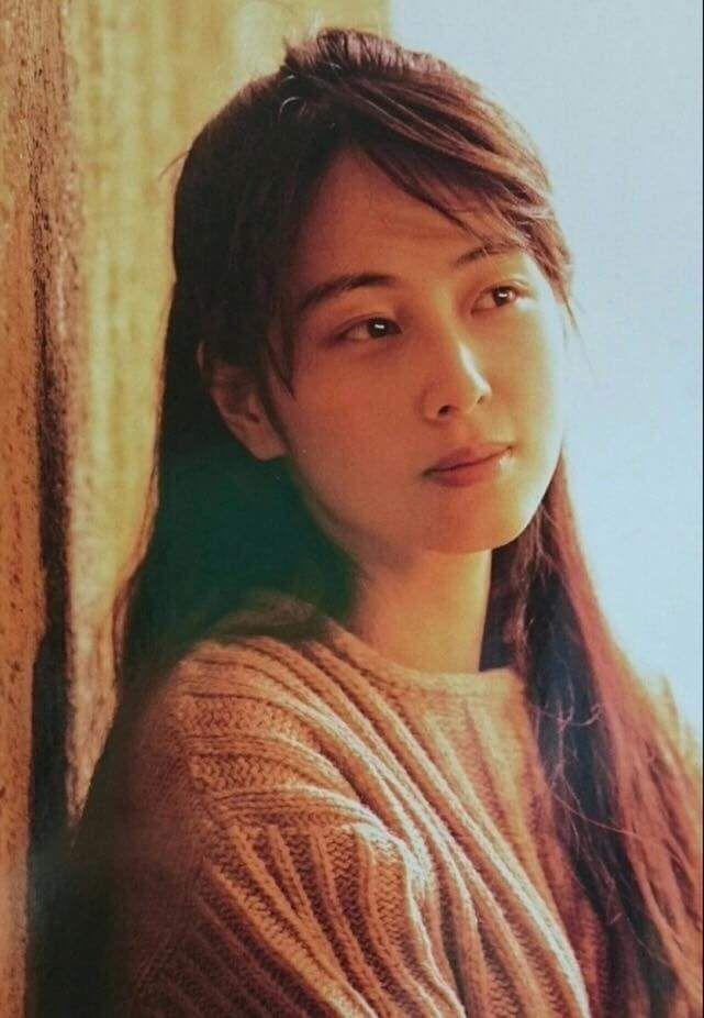 坂井泉水の画像 p1_2