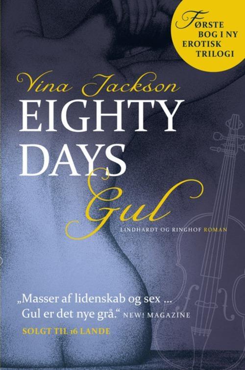 finn in english erotisk litteratur