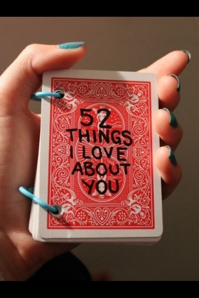Perfect boyfriend anniversary gift diy pinterest for Perfect gift for my boyfriend