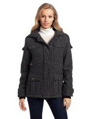 Woolrich Parka Vrouwen > Woolrich Arctic Parka Womens Winter Jacket