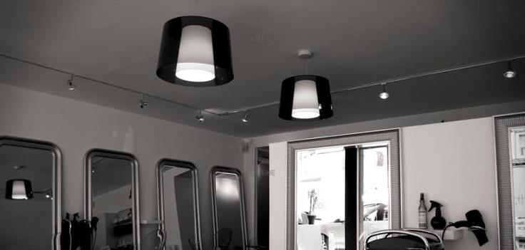 site de telechargement de coiffure sims 3 mobilier de salon de coiffure pas chere tendance zouye. Black Bedroom Furniture Sets. Home Design Ideas