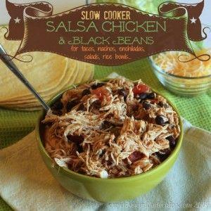 Slow-Cooker-Salsa-Chicken-Black-Beans-Tacos-2-title.jpg