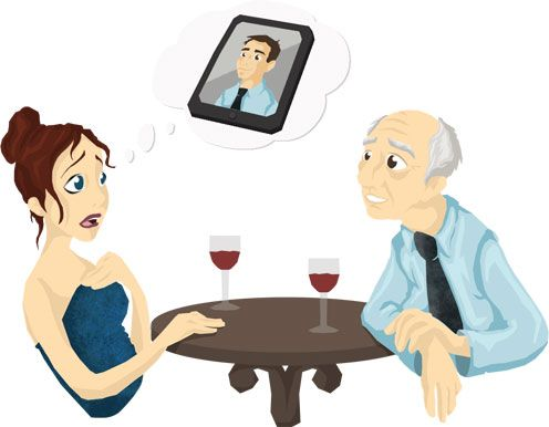 matchmaking gone wrong Read our expert reviews and user reviews of the most popular matchmaking services denver here, including  first date stories gone wrong renovo pa newspaper.