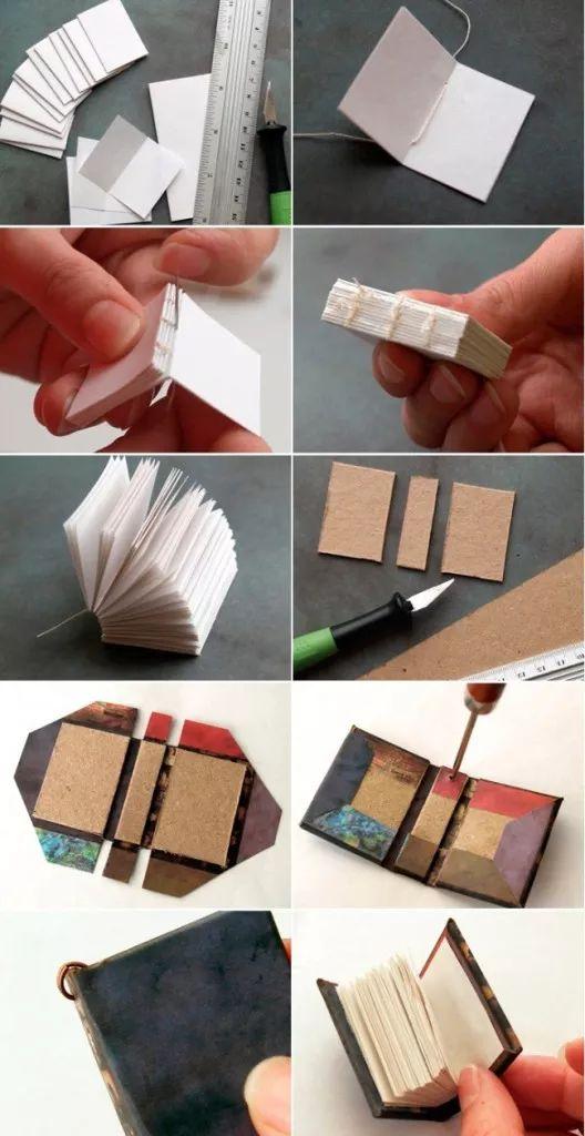 Подарки сделай сам инструкция