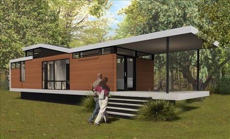 Modular Home Modular Homes Solar