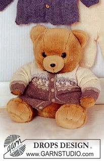 Ravelry: Garnstudio DROPS Baby Alpaca Silk