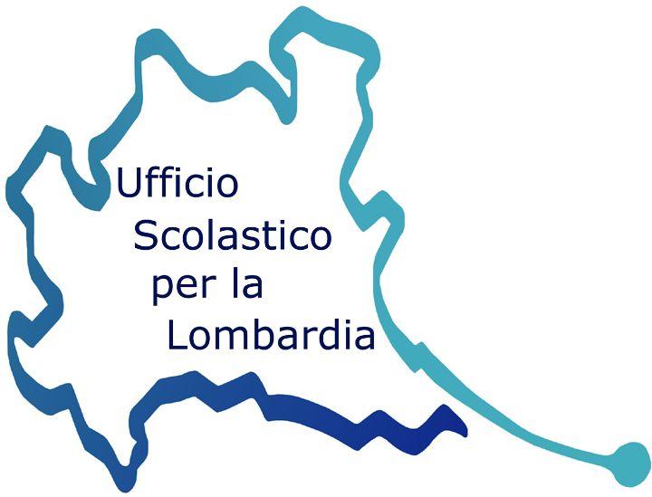 ufficio scolastico regionale per la lombardia blog archive