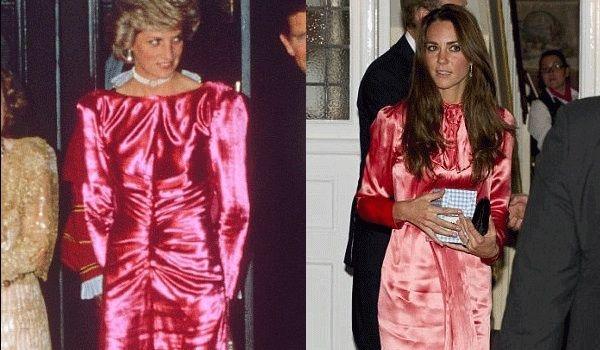 df4e3f7da5c52b143be1ef2ee5549007 - Kate Middleton Royal Wedding