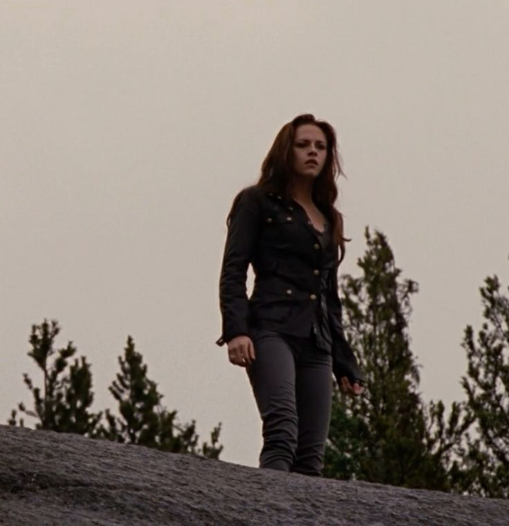 the gallery for gt bella twilight breaking dawn part 2