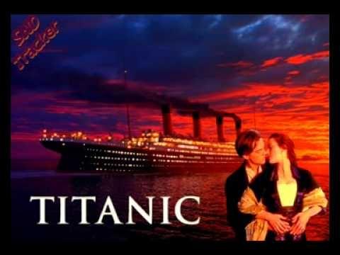 gaelic storm titanic song
