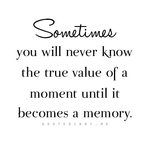 quote diary quotes i love pinterest