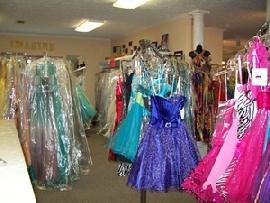 Design   Prom Dress Online on Design Your Own Prom Dress Online   Ga Wedding