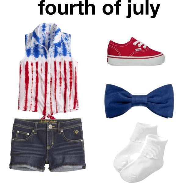 fourth of july baby shirts
