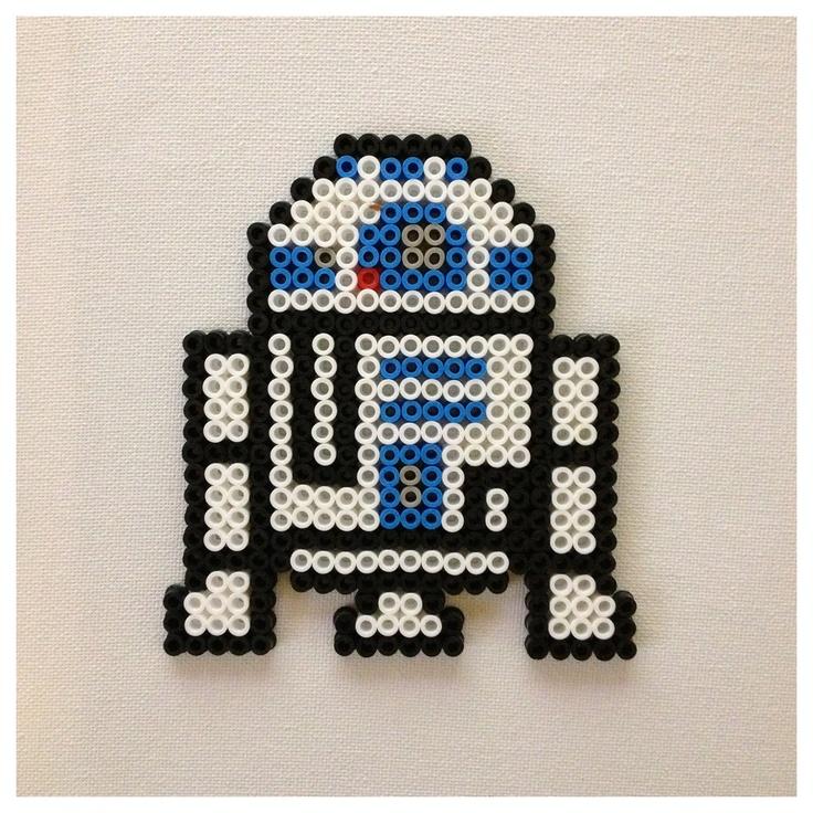 File Name Minecraft Pixel Art Grid Star Wars