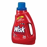 Save 1 00 On Any One Wisk Laundry Detergent 26 Loads Or Larger