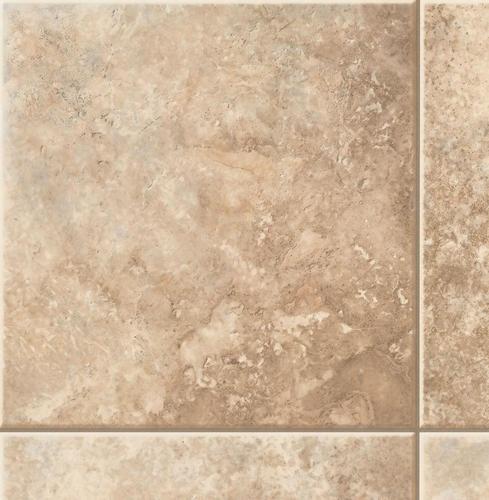 Bathroom Floor Tile Menards : Bathroom flooring menards best cars reviews
