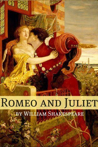 romeo and juliet courage essay Wordpress shortcode link romeo and juliet- essay practice 8,495 views share 2 paragraph one 1 topic sentence - clearly state your first point this is not an example from the text but a statement that answers the essay question.