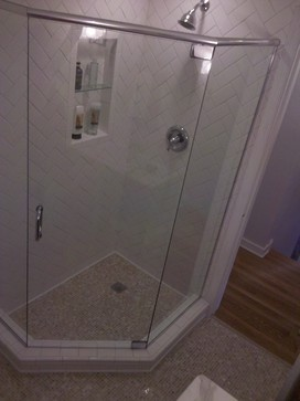 Design  Home Online on Walk In Showers   Design Your Home