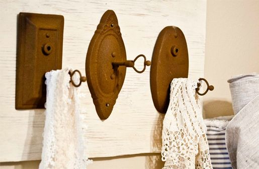 {European Flair} Hanging Key and Keyhole Collection Set Of 3, {European Flair} Hanging Key and Keyhole Collection, Hanging Key and Keyhole C...