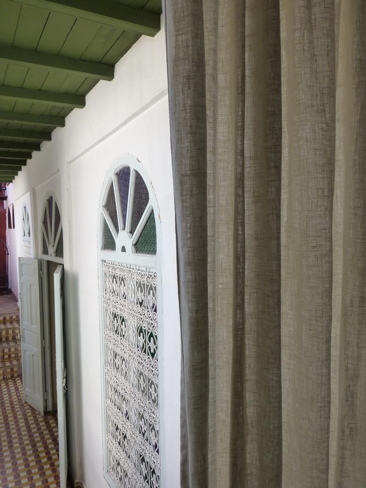 winporn camera cache maison maroc