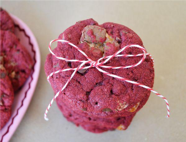 red velvet cake red velvet cake i red velvet milky way cake cookies ...