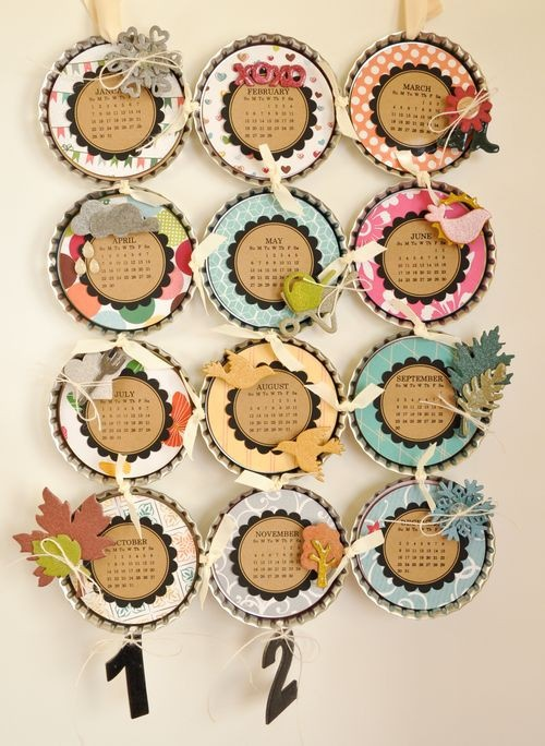 Bottle cap crafts crafts pinterest for Crafts to do with bottle caps