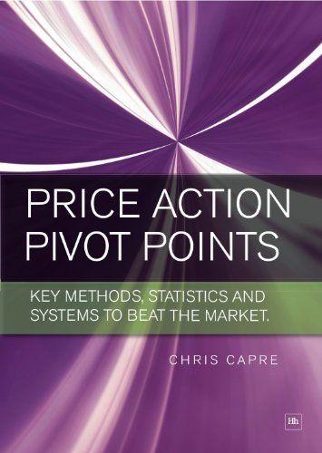 Forex price action pivot points