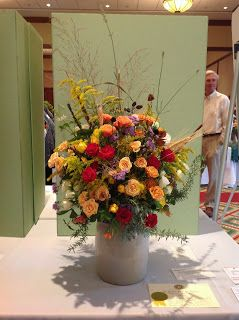 Pin by Melissa Ray on Floral Design Flower Arranging