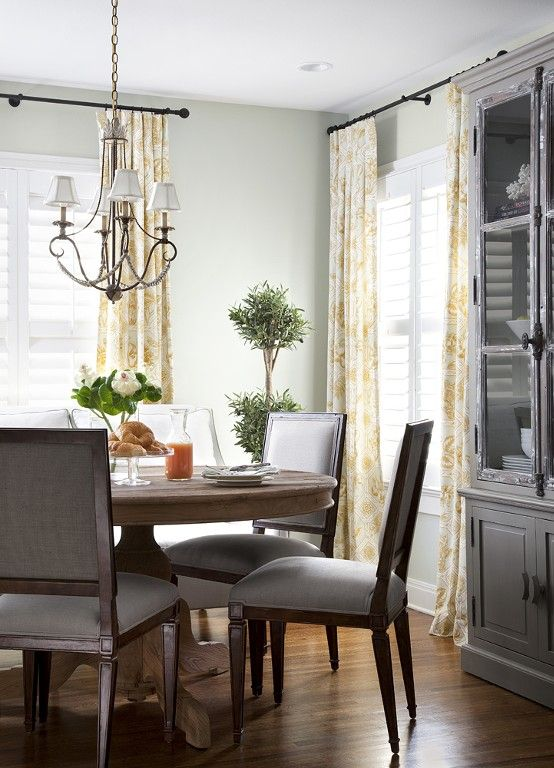 cute small dining room dining rooms pinterest