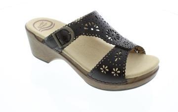 dansko sandals clearance - http://dansko-clearance.net