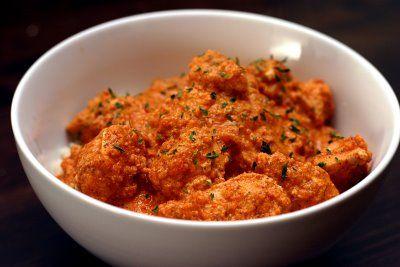 easy chicken tikka masala | Yummy Eats | Pinterest